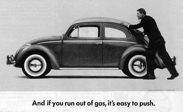 VW Links
