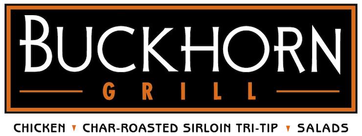 Buckhorn Grill