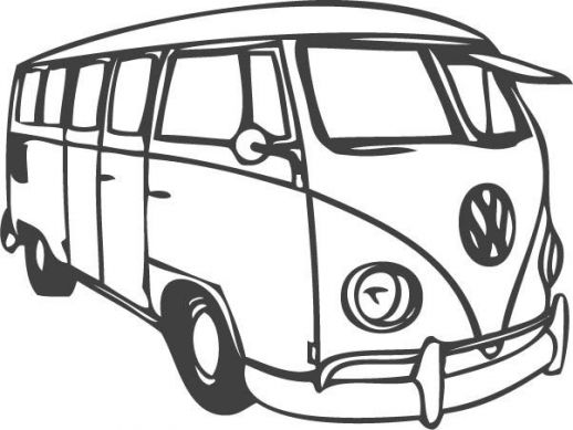 Contact Us - VW - North Bay Air Cooled